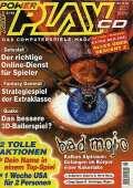 'Ausgabe 05/1996'