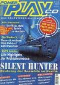 'Ausgabe 06/1996'