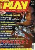 'Ausgabe 10/1996'