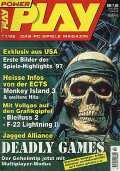 'Ausgabe 11/1996'