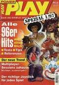 'Ausgabe 13/1996'