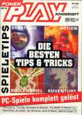 'Ausgabe 14/1996'