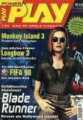 'Ausgabe 01/1998'