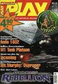 'Ausgabe 05/1998'