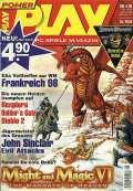 'Ausgabe 06/1998'