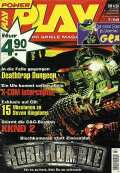 'Ausgabe 07/1998'