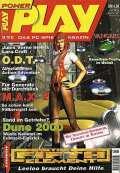 'Ausgabe 09/1998'