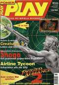 'Ausgabe 10/1998'