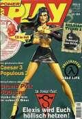 'Ausgabe 12/1998'