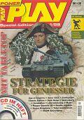 'Ausgabe 13/1998'