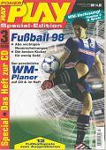 'Ausgabe 15/1998'