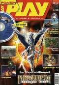 'Ausgabe 04/1999'