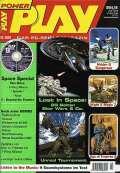 'Ausgabe 09/1999'