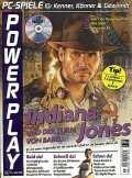 'Ausgabe 01/2000'