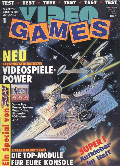 Videogames1991-01.jpg