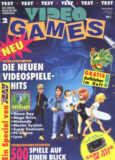 Videogames1991-02.jpg