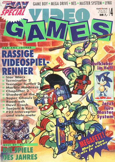 Videogames1991-04.jpg