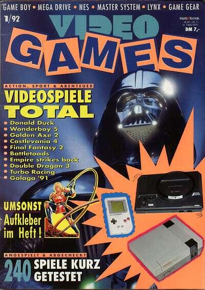 Videogames1992-01.jpg