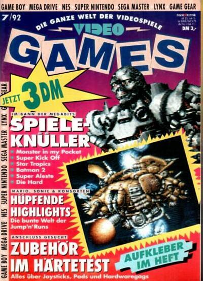 Videogames1992-07.jpg