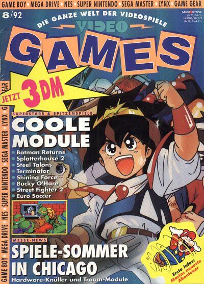 Videogames1992-08.jpg