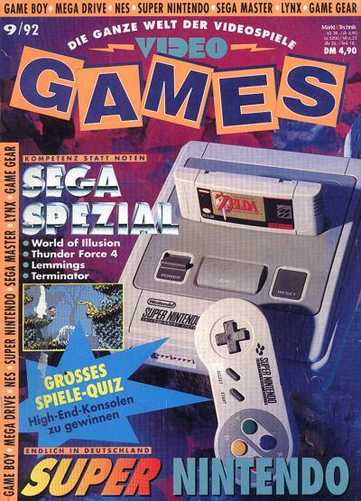 Videogames1992-09.jpg