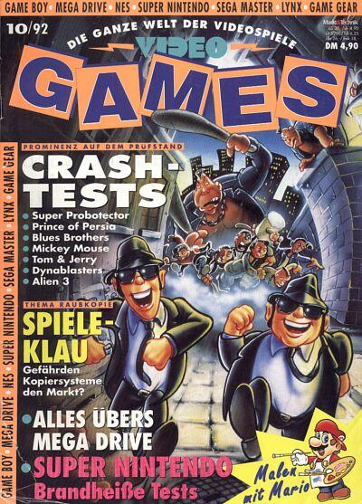 Videogames1992-10.jpg