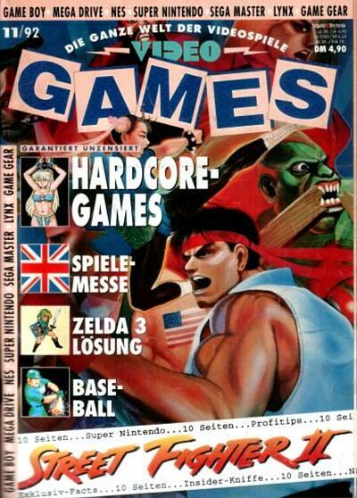 Videogames1992-11.jpg