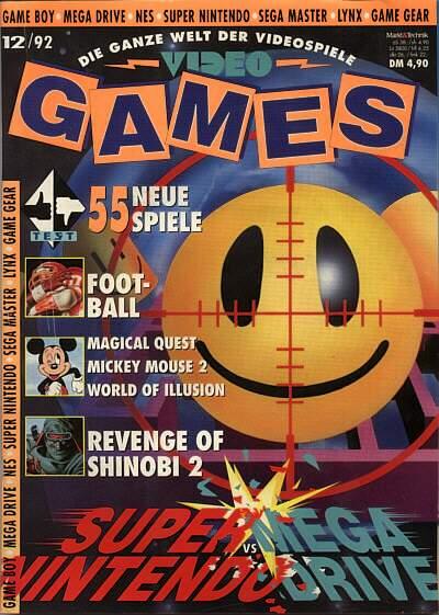 Videogames1992-12.jpg