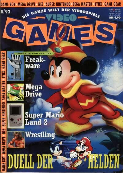 Videogames1993-01.jpg