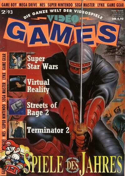 Videogames1993-02.jpg
