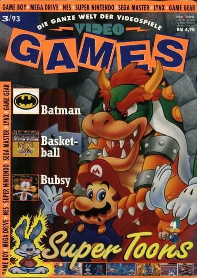 Videogames1993-03.jpg