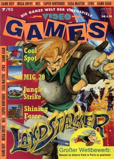 Videogames1993-07.jpg