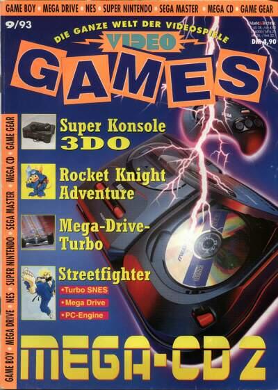 Videogames1993-09.jpg