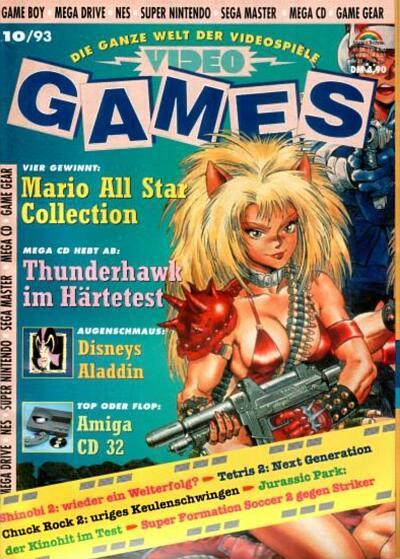 Videogames1993-10.jpg