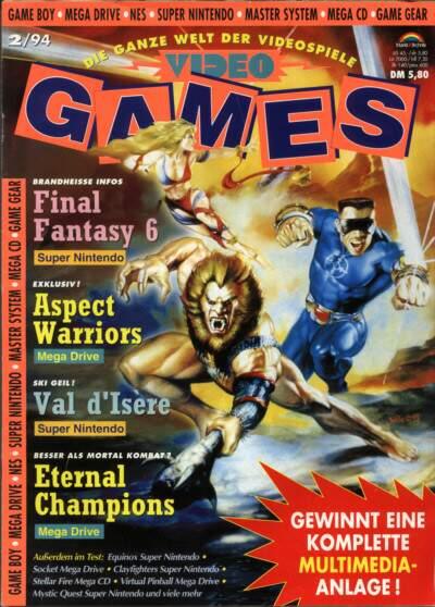 Videogames1994-02.jpg