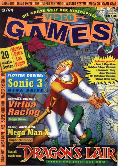 Videogames1994-03.jpg