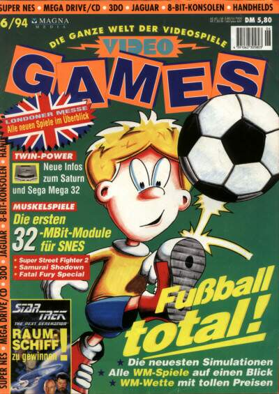 Videogames1994-06.jpg