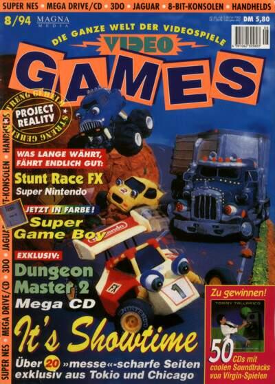 Videogames1994-08.jpg