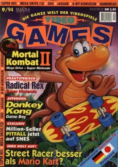 Videogames1994-09.jpg
