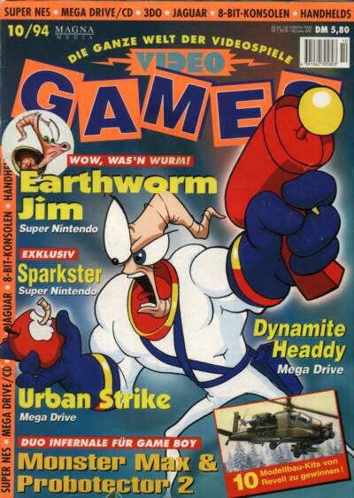 Videogames1994-10.jpg