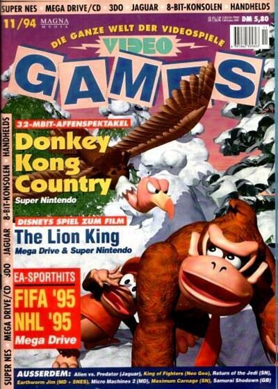 Videogames1994-11.jpg