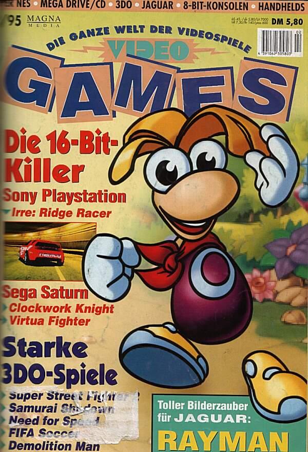 Videogames1995-02.jpg