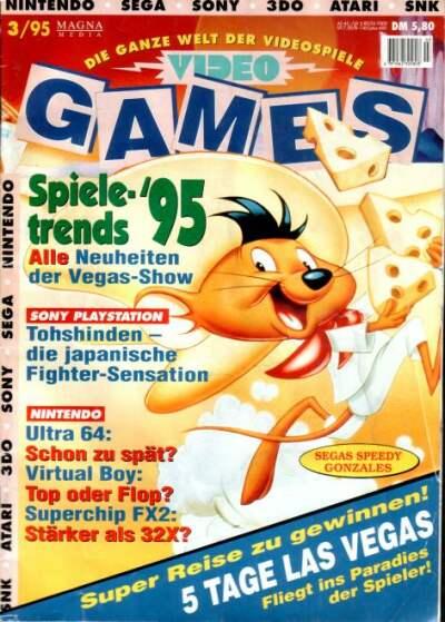 Videogames1995-03.jpg