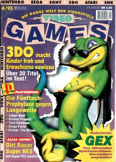 Videogames1995-04.jpg
