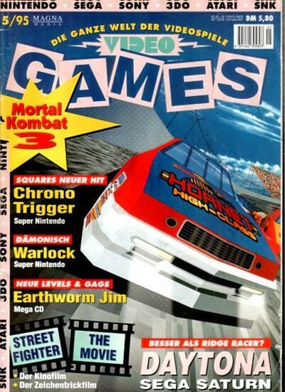 Videogames1995-05.jpg