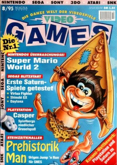 Videogames1995-08.jpg