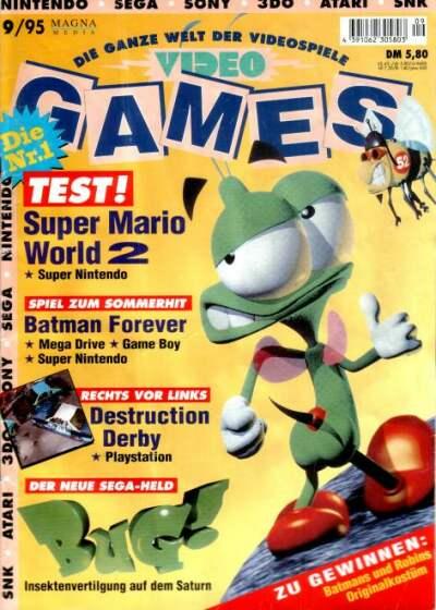Videogames1995-09.jpg