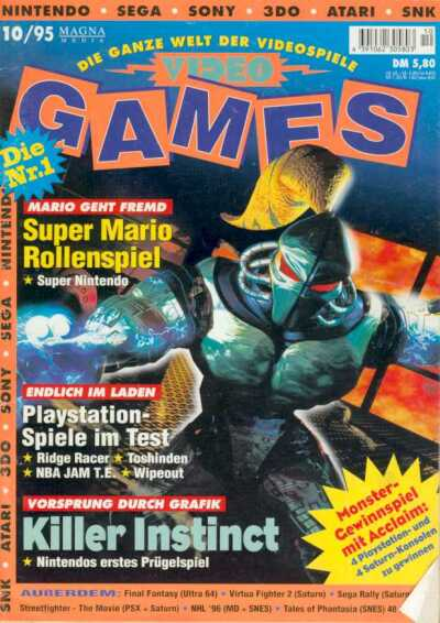 Videogames1995-10.jpg