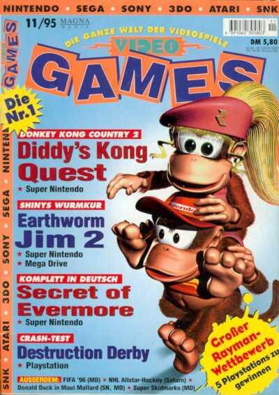 Videogames1995-11.jpg