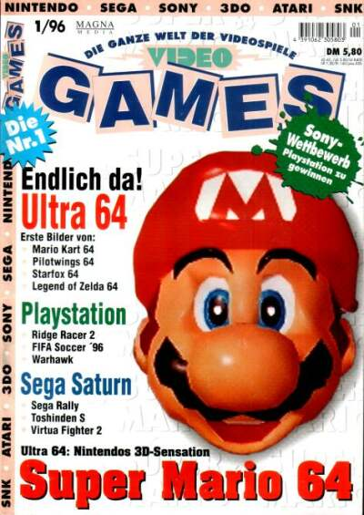 Videogames1996-01.jpg